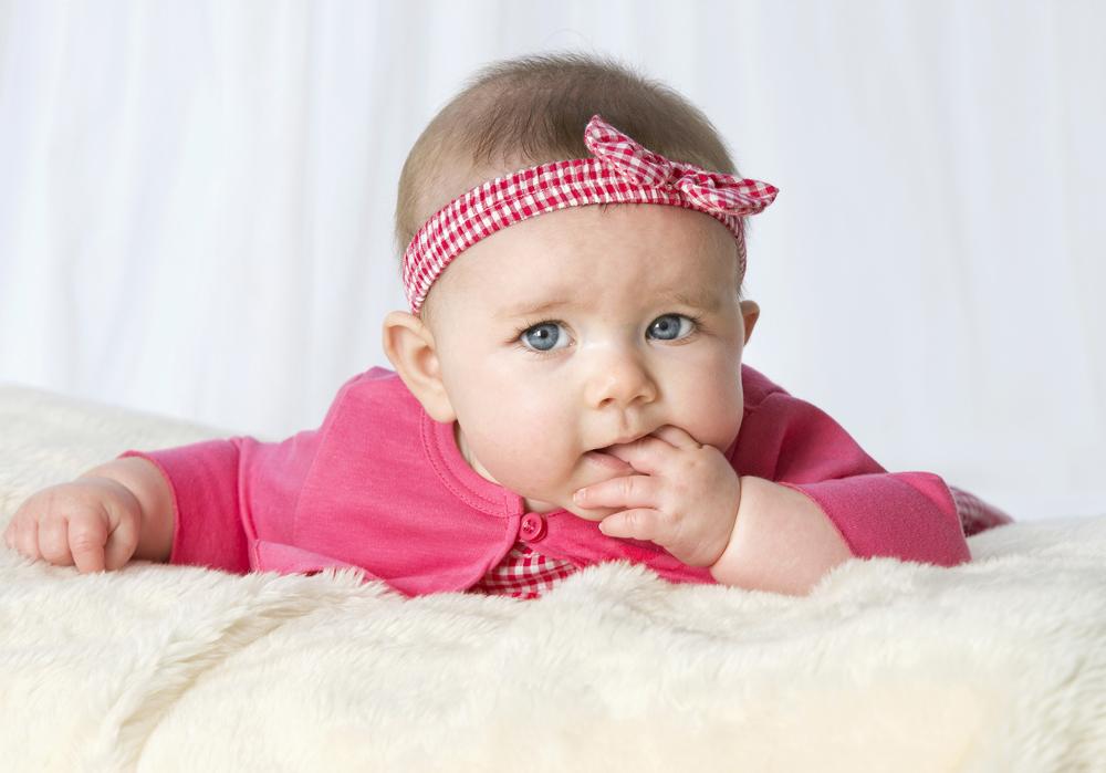 baby-photo-6