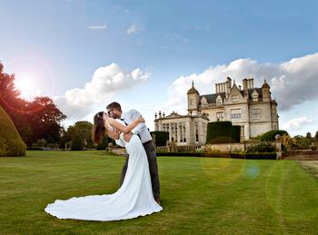 wedding-new-homepage